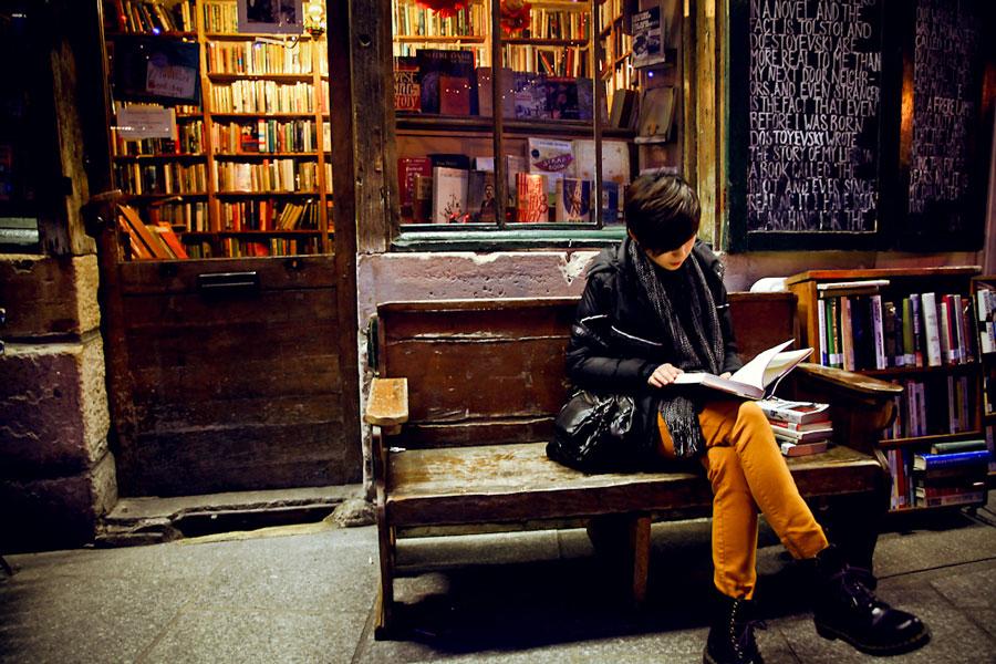ako stanovit cenu e-knihy
