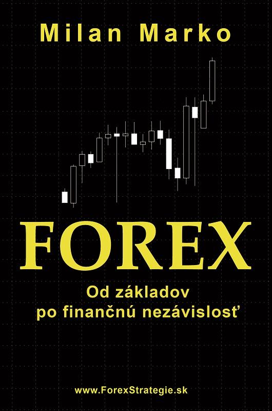 Forex od