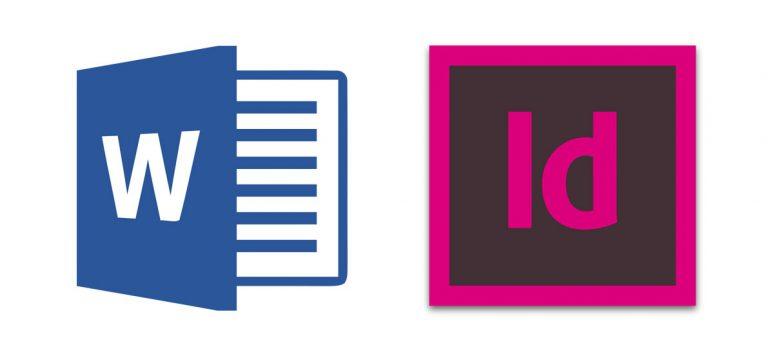 e-kniha vs podklady